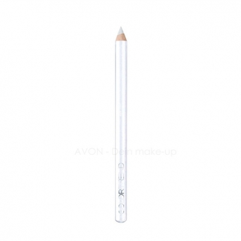 AVON Color Trend PENCIL PLAY Augenkonturenstift