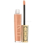 Preview: AVON LUXE COUTURE Creme-Lipgloss (Sommeredition) Farbe STYLISH NUDE