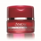 Mobile Preview: AVON ANEW Reversalist Complete Renewal 2-Phasen-Augenpflege