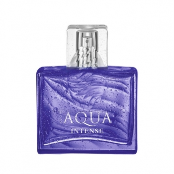 AVON Aqua Intense für Ihn Eau de Toilette Spray PROBE