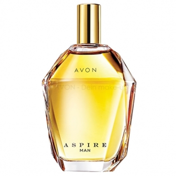 AVON Aspire MAN Eau de Toilette Spray