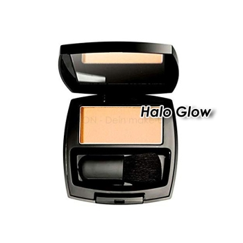 AVON True Colour LUMINOUS Rouge  - Halo Glow