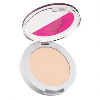 AVON Color Trend FINAL TOUCH Kompaktpuder