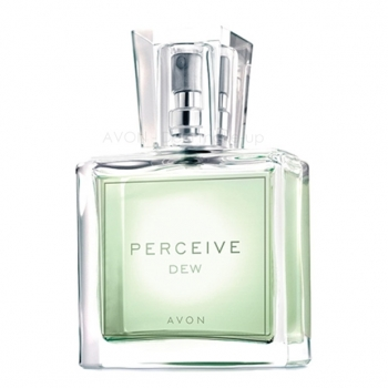 AVON Perceive DEW Eau de Toilette Spray /30