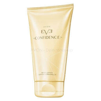AVON EVE CONFIDENCE Körperlotion