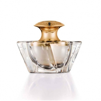 AVON TTA Eternal Essence Eau de Parfum