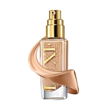 AVON LUXE Foundation LSF 20