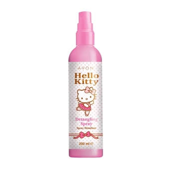AVON HELLO KITTY® Entstrubbelspray