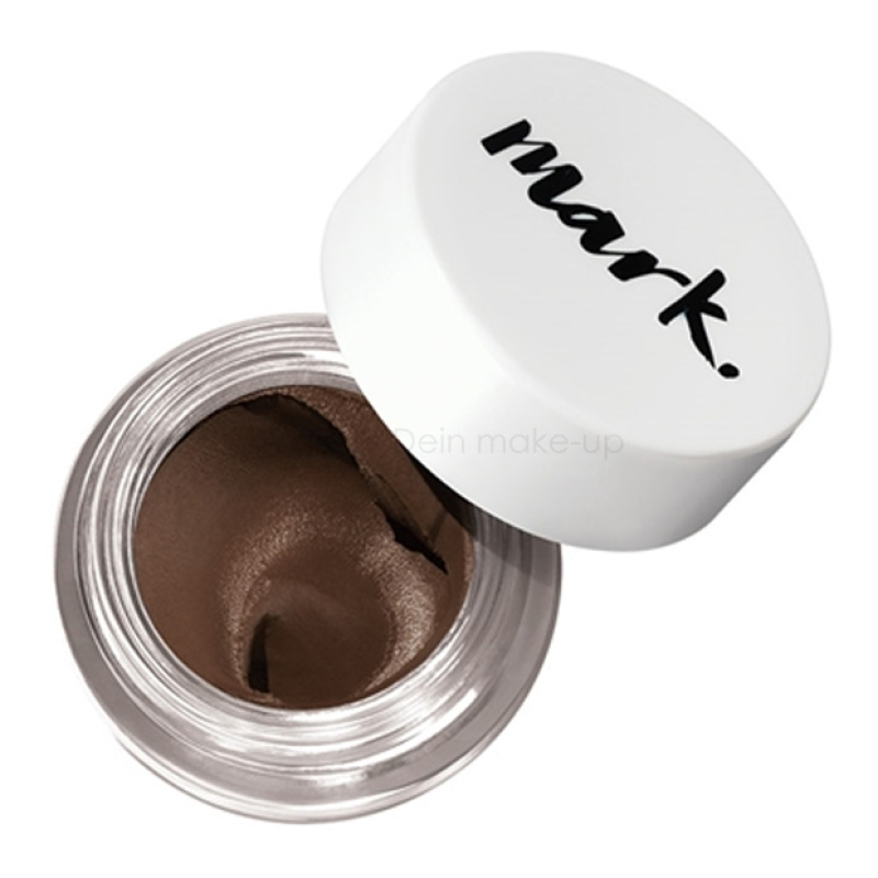 AVON mark. PERFECT BROW Augenbrauengel