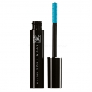 AVON True Colour SUPER SHOCK Volumen-Mascara für mehr Volumen