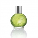 AVON CENTRE ACTION Eau de Toilette Spray