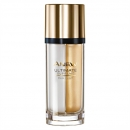 AVON ANEW ULTIMATE SUPREME 2-Phasen-Serum -PROBE