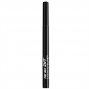 AVON The Big Dot Flüssiger Eyeliner