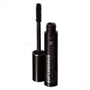 AVON True Colour Supershock Black Illusion Volumen-Mascara