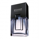 AVON Black Suede ESSENTIAL Eau de Toilette Spray