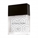 AVON Attraction für Ihn Eau de Toilette Spray /30