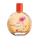 AVON Eau de Bouquet Eau de Toilette Spray