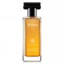 AVON TIMELESS Eau de Cologne Spray