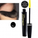 AVON True Colour SUPER EXTEND Mascara BLACK